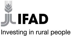 The International Fund for Agricultural Development - IFAD