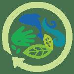 Logo Innov4AG